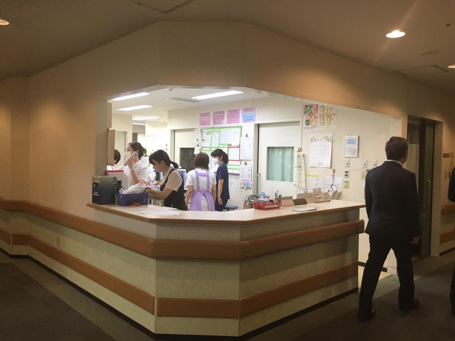新川橋1.JPG