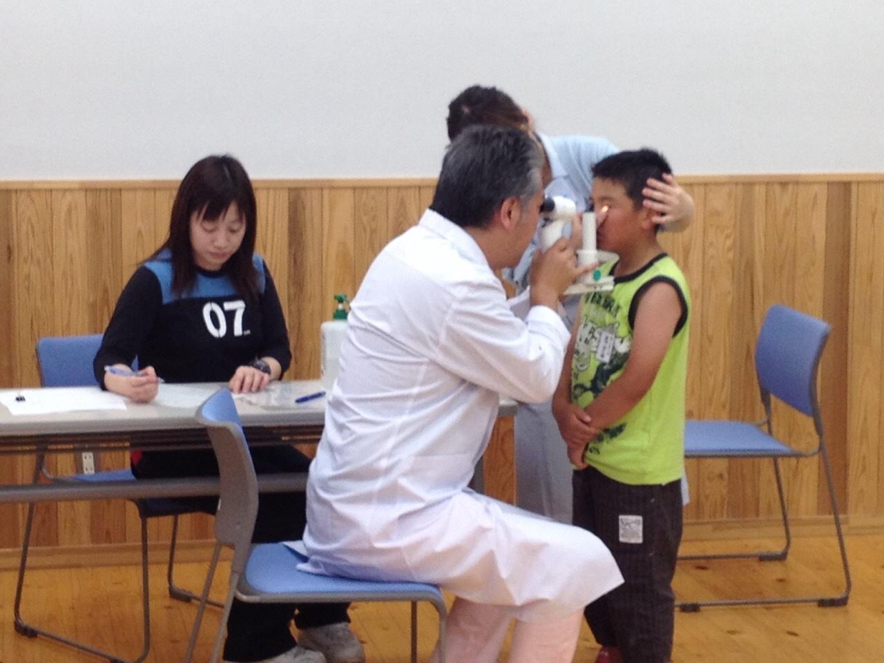 検診2.JPG
