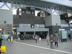 kyouto127.jpg